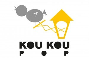 have my own stationary brand